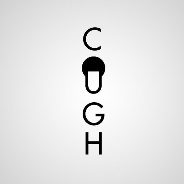 Cough by Ji Lee