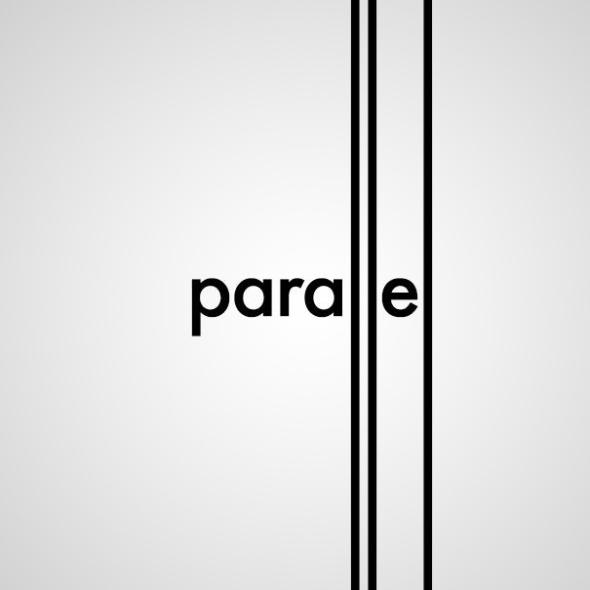 Parallel by Ji Lee