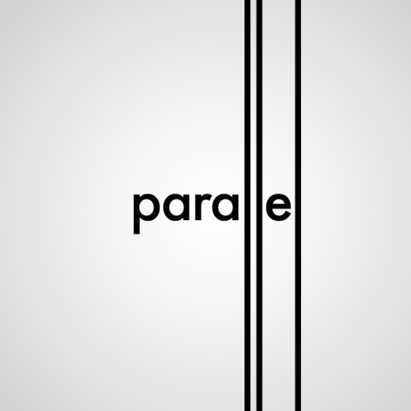 Parallel by Ji Lee