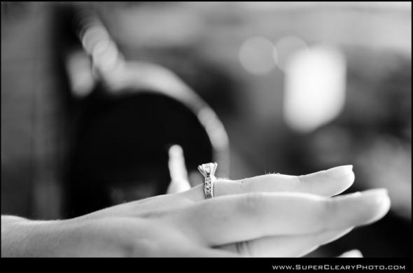 BrianAndNicole_EngagementPhotos_1