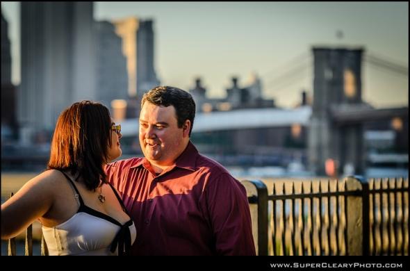 BrianAndNicole_EngagementPhotos_2