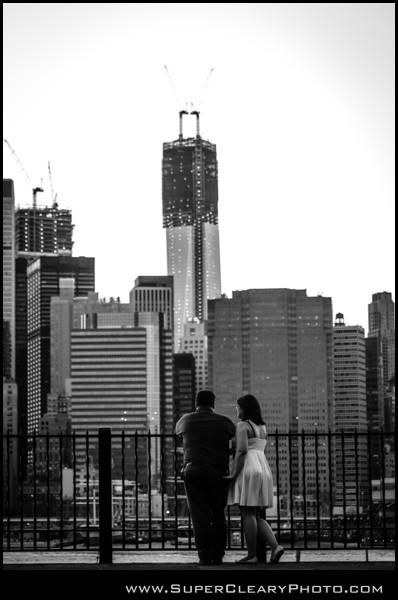 BrianAndNicole_EngagementPhotos_4