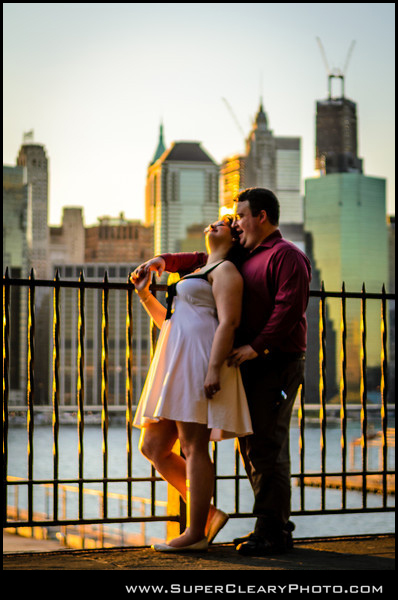BrianAndNicole_EngagementPhotos_5